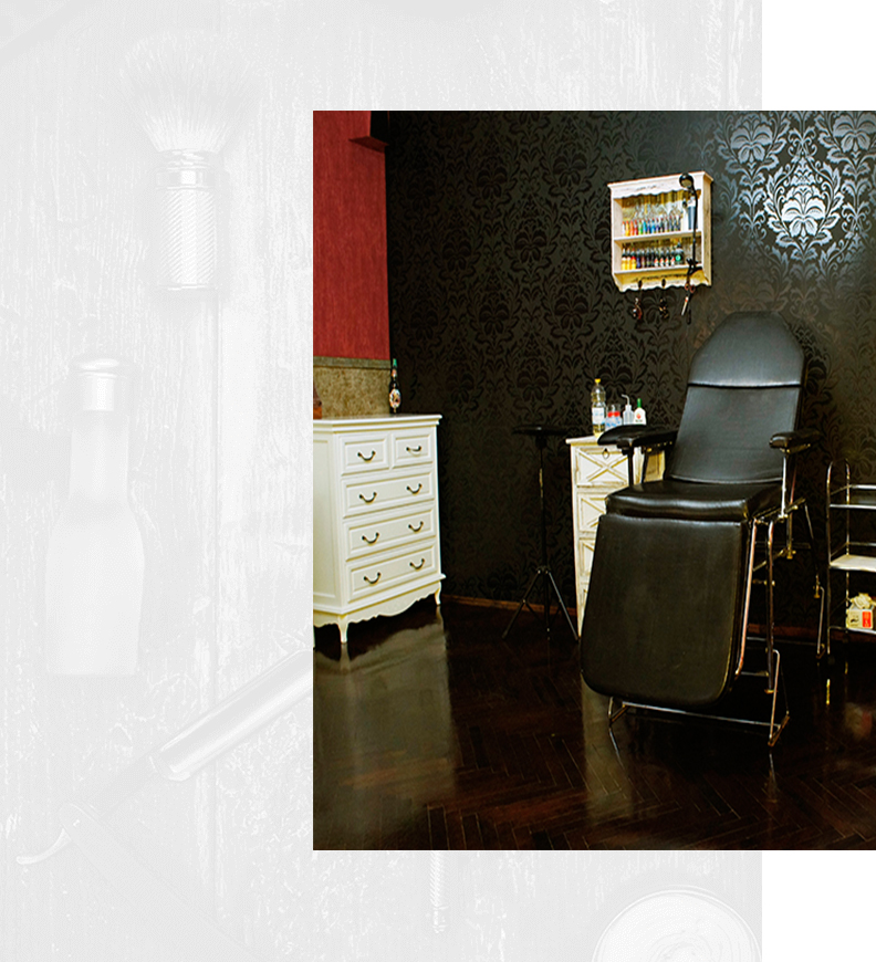 salon-tatuaje-si-body-piercing-bucuresti