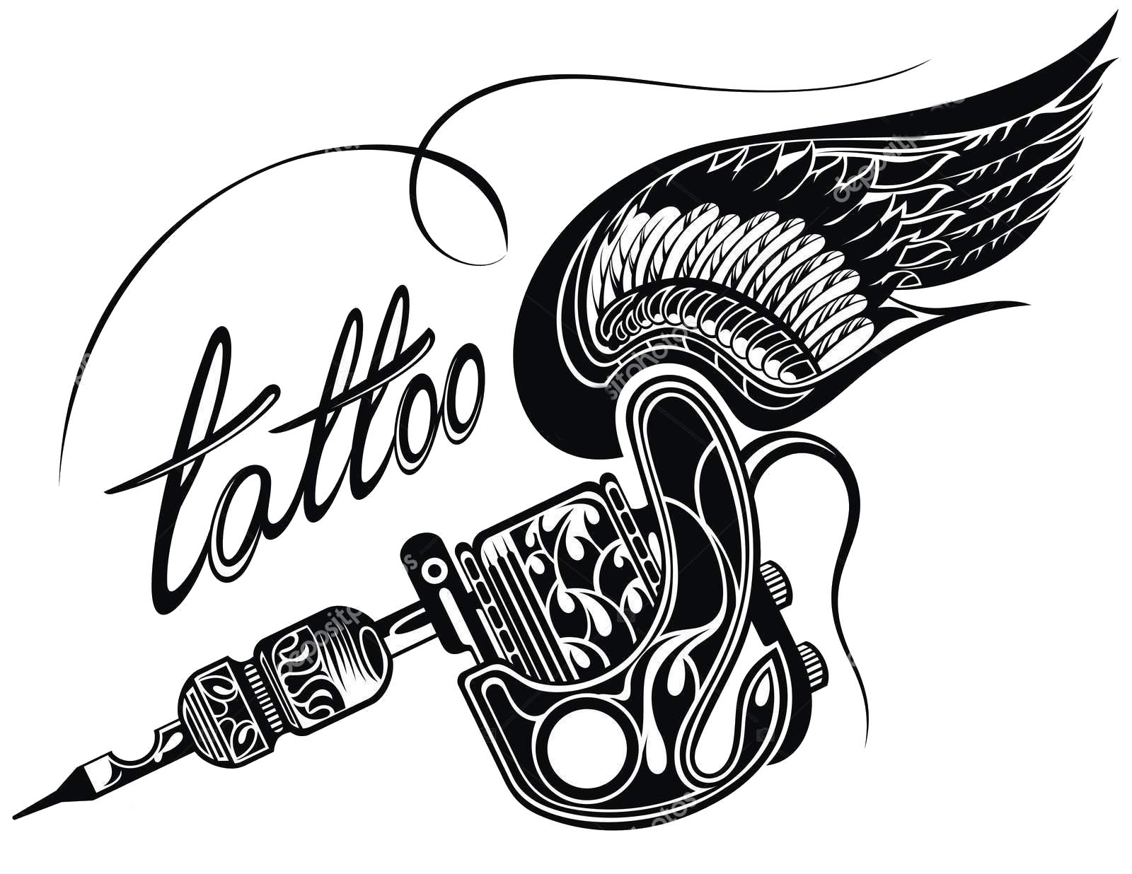 servicii-tatuaje