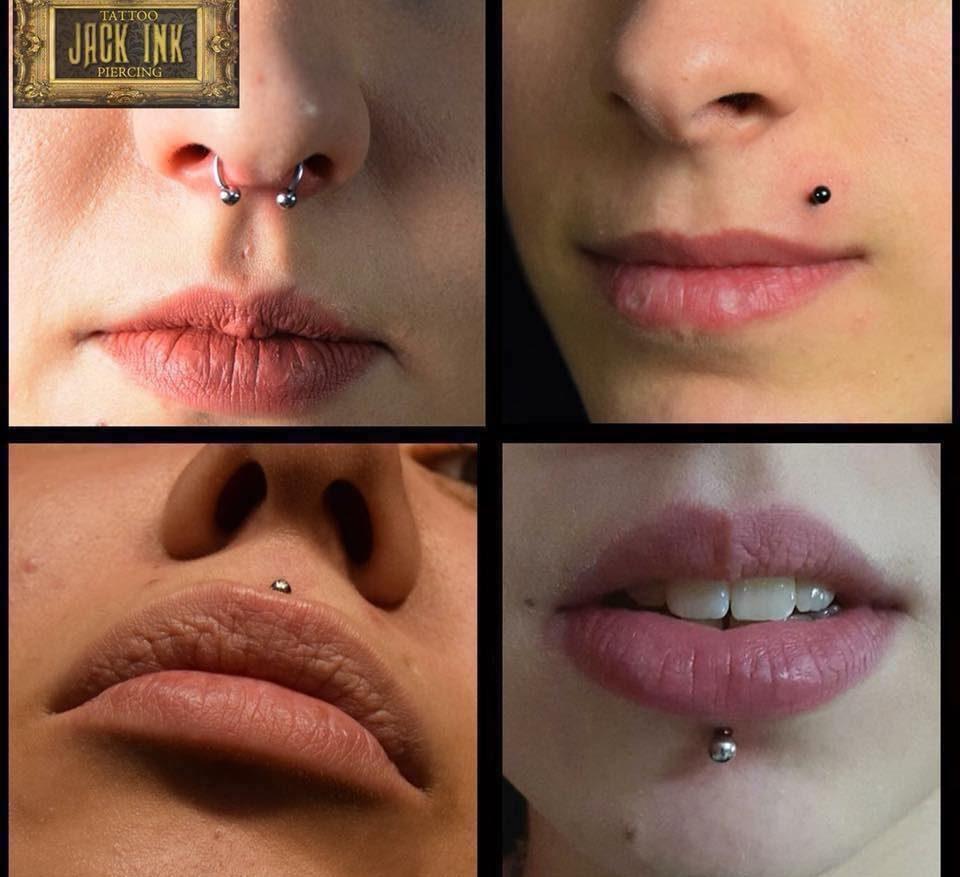 salon-piercing-bucuresti-7