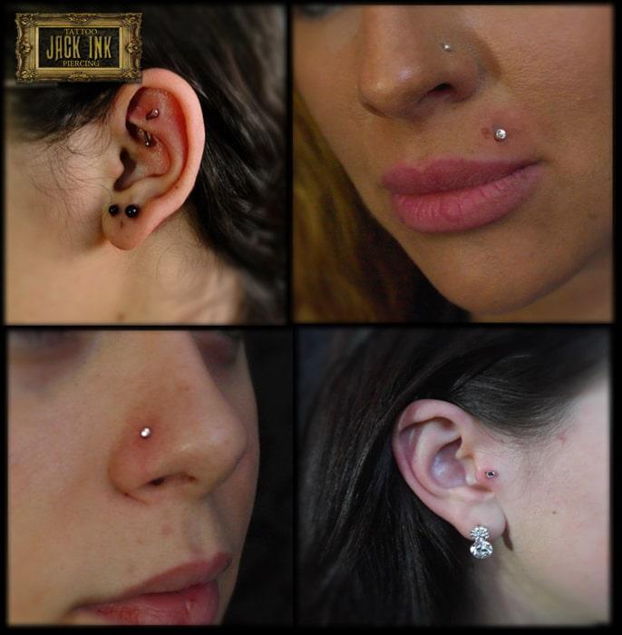 salon-piercing-bucuresti-8