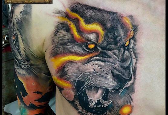 japanese tattoo pe brat tatuaje baba novac pret tatuaj salon tatuaje bucuresti tatuaje bucuresti tatuaje sector 3 tatuaje mall vitan baba novac tattoo