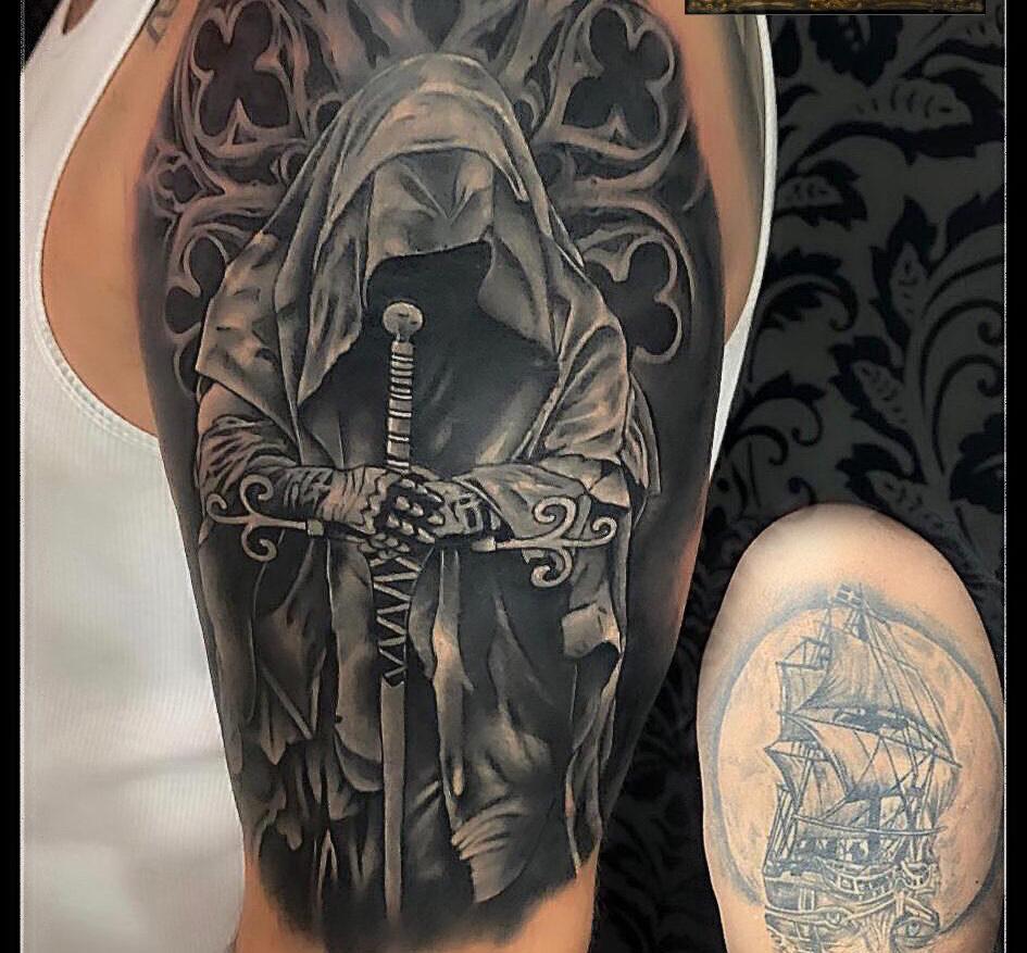acoperire tatuaj vechi tatuaje baba novac pret tatuaj salon tatuaje bucuresti tatuaje bucuresti tatuaje sector 3 tatuaje mall vitan baba novac tattoo