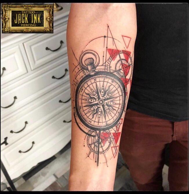 full sleeve tattoo baba novac tattoo tatuaje mall vitan tatuaje salon tatuaje park lake salon tatuaje bucuresti tatuaje titan salon tatuaje