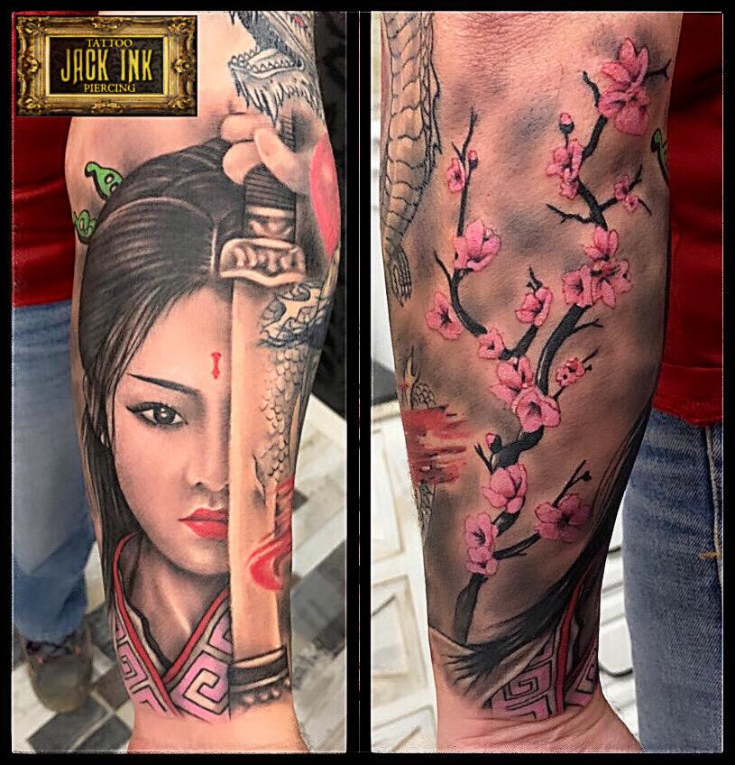 japanese tattoo pe antebrat tatuaje baba novac pret tatuaj salon tatuaje bucuresti tatuaje bucuresti tatuaje sector 3 tatuaje mall vitan baba novac tattoo